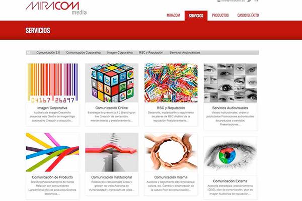 Miracom-Media-agencia