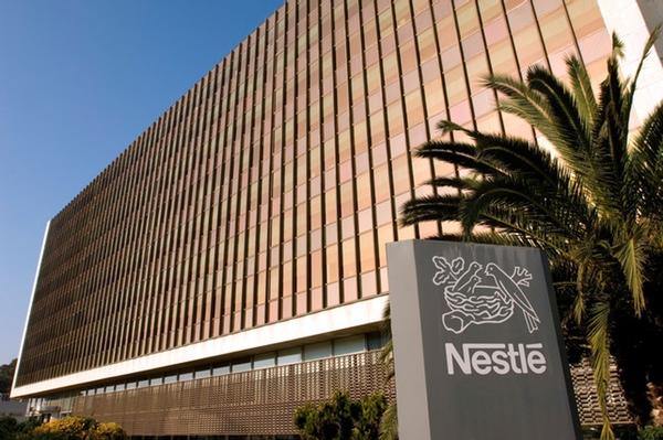 Nestle tendra un centro de compras en Panama