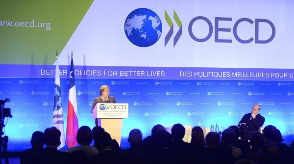 OCDE-2015