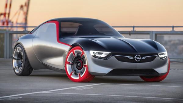 Opel-Concept-GT