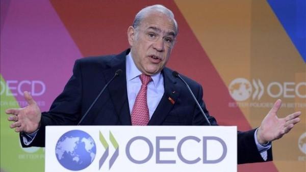 PIB-crece-OCDE-2015