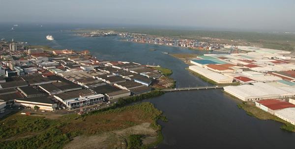 Panama podria aplicar nuevas bonificaciones en la ZLC