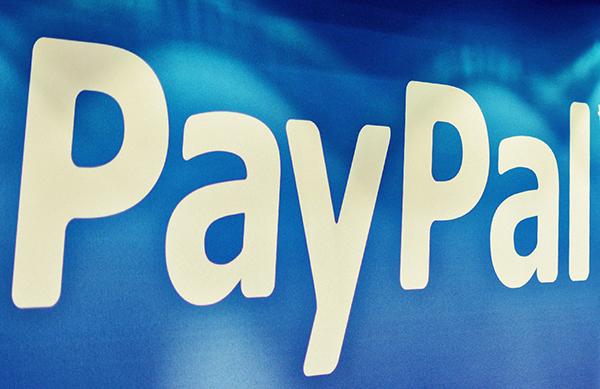 PayPal-anuncio