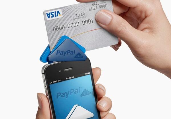 PayPal impulsa su presencia en Latinoamerica