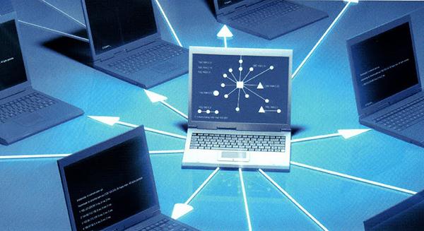 Sistemas-de-información