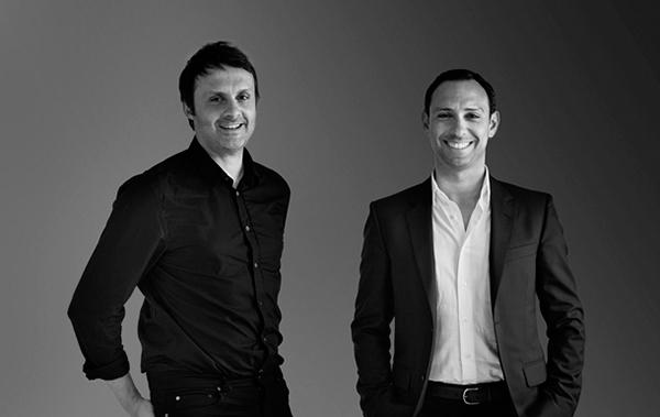 Thierry-Petit-y-David-Dayan-cofundadores-Showroomprive