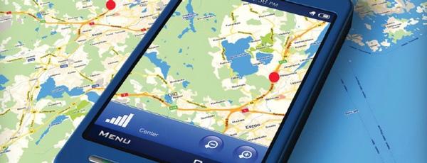 Tracking Systems tiene nuevo sistema de monitorizacion