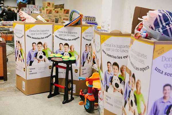 UPS-recogida-de-juguetes