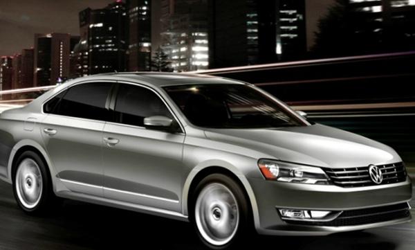 Venta de vehiculos de lujo se incrementa en Mexico