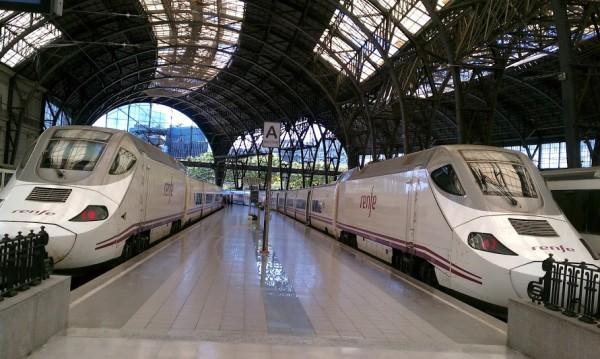 accesrail-amadeus-fortalecen-acuerdo-para-conectar-simultaneamente-servicios-de-transporte