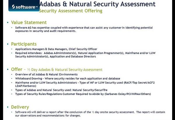 adabas-natural-software-AG