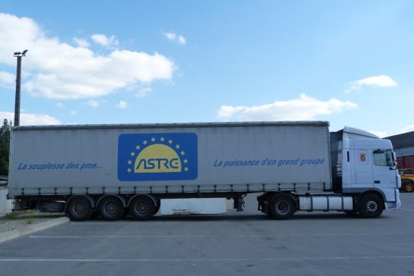agrupacion-de-transportistas-astre-constituye-una-nueva-comision-de-desarrollo-sostenible