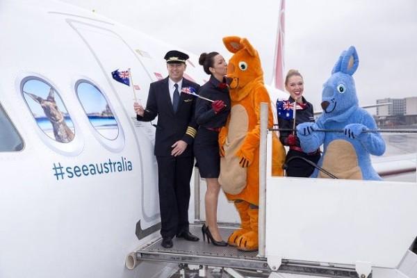 airberlin-incrementa-las-reservas-con-destino-australia-en-2015