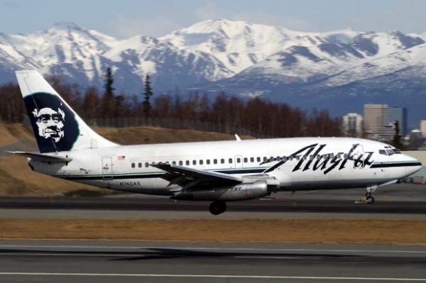 alaska-air-group-aumenta-transporte-de-pasajeros-en-enero