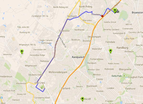 app-mapa-mobilefleet