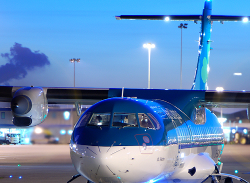 asl-aviation-group-firma-acuerdo-con-tnt-para-adquirir-aviones