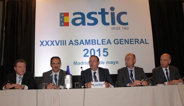 astic-junta-2015