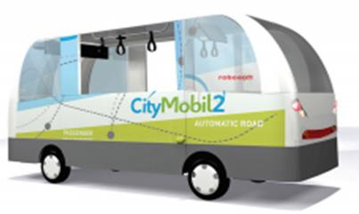 autobus-CityMobil2