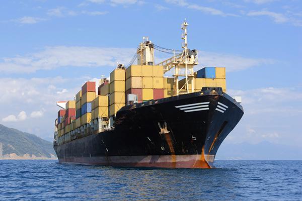 barco-industria-maritima