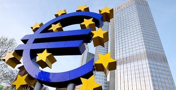 bce-publica-por-primera-vez-informe-ANFA-del-eurosistema