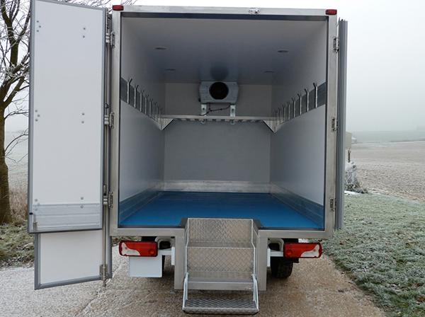 camion-frigorifico