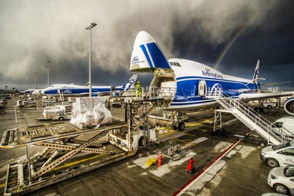 cargologicair-es-certificada-como-operador-aereo-en-reino-unido