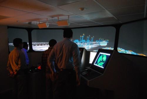 centro-de-simulacion-siport21-forma-mas-de-180-marinos-en-2015