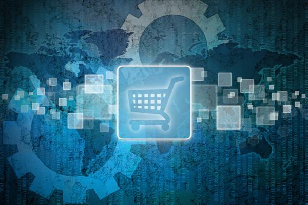 comercio-electronico-crecera-en-estados-unidos