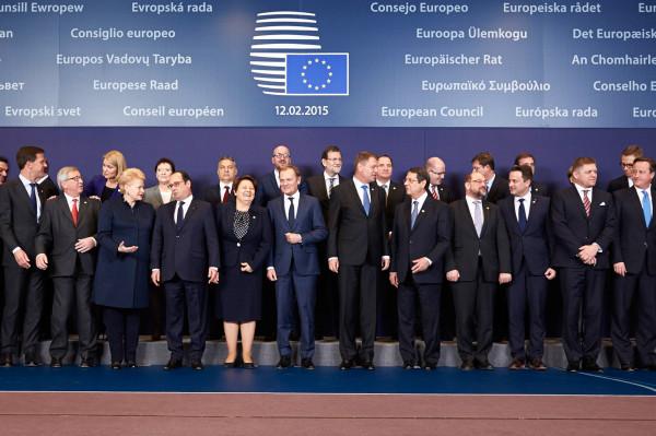 consejo-europeo-adopta-los-nuevos-tests-de-emisiones