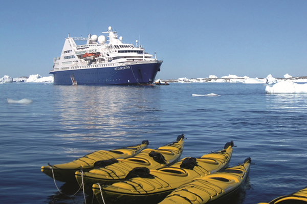 crucero-islandia