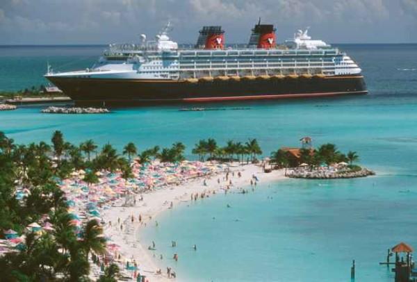cruceros-Caribe-2016