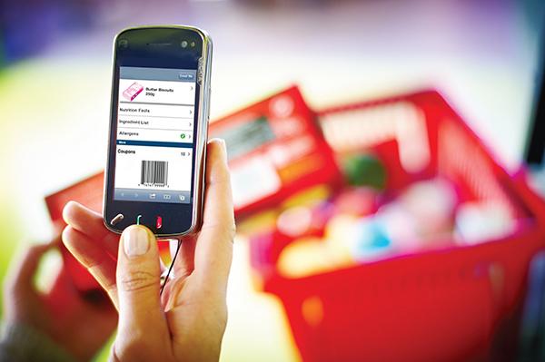 datos-ecommerce-compra