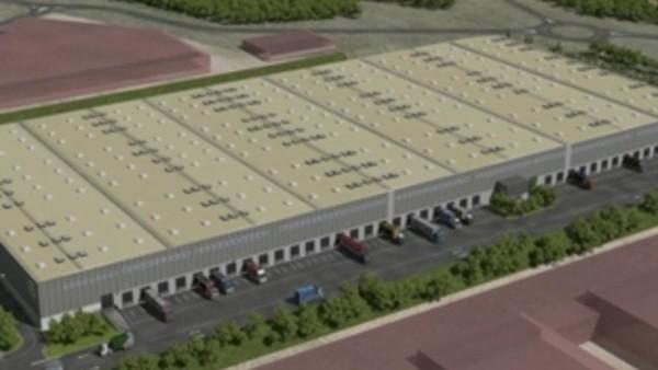 decathlon-creara-nueva-plataforma-logistica-en-marruecos