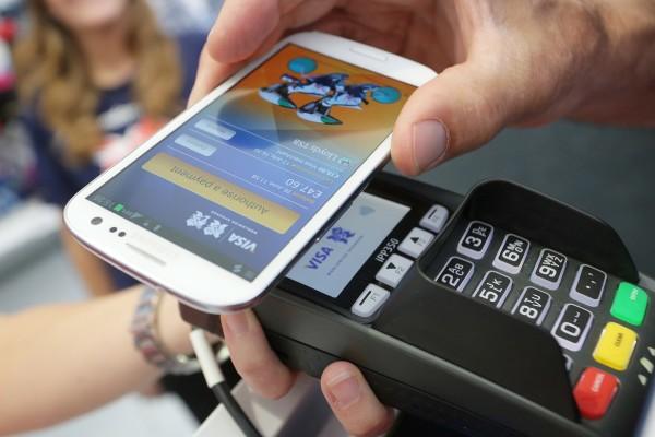 dispositivos-moviles-intervienen-en-una-cada-tres-compras-estadounidense