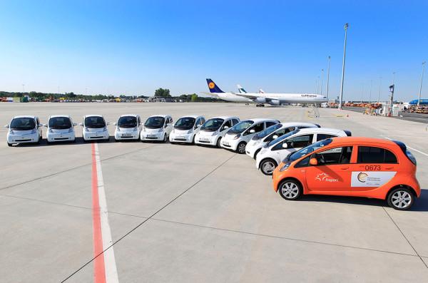 e-port-an-coches-electricos