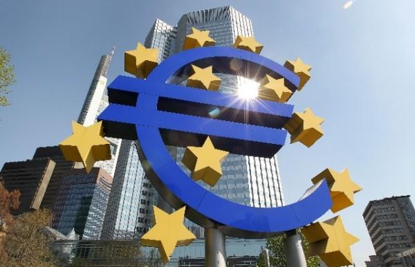 economía eurozona