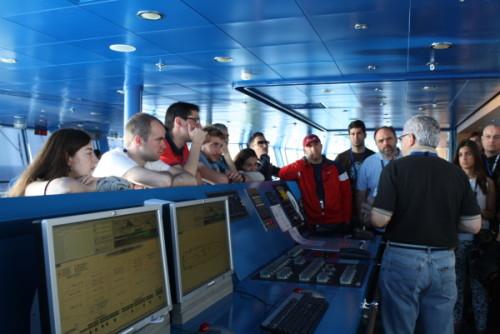 escola-europea-de-short-sea-shipping-comienza-temporada-con-nuevo-proyecto