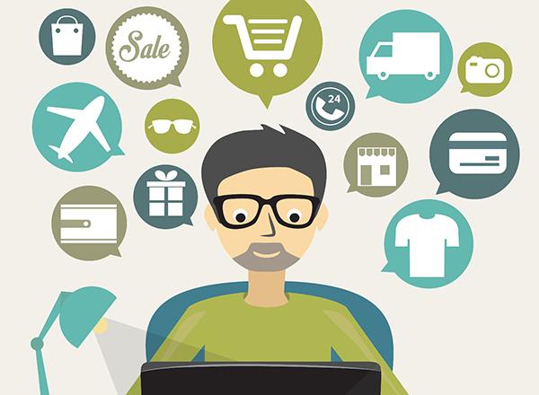 experiencia_usuario_ecommerce
