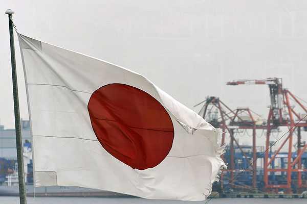 exportaciones-japonesas