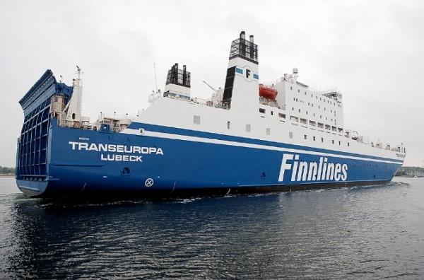 finnlines-introduce-mejoras-en-sus-servicios-entre-Alemania-Finlandia