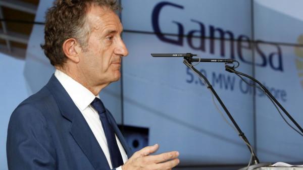 fusion-entre-Gamesa-Siemens-originaria-el-mayor-fabricante-eolico-mundial