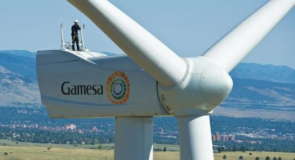 gamesa-alemania