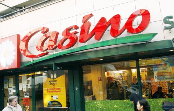 grupo-casino-cede-su-participacion-de-big-c-a-ttc