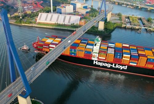 hapag-lloyd-renueva-flota-para-llegar-a-puertos-de-menor-calado