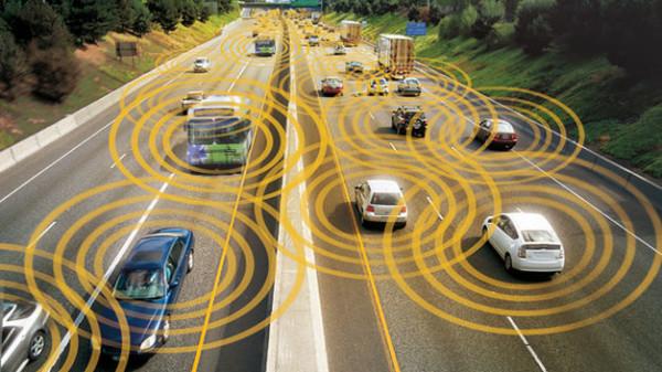 implantacion-5G-coches