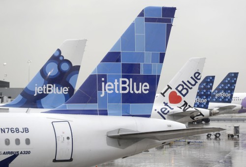 jetblue-crea-la-filial-jetblue-technology-ventures-para-invertir-en-tecnologia