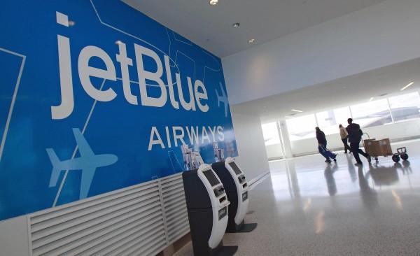 jetblue-operara-vuelos-entre-bufalo-y-los-angeles