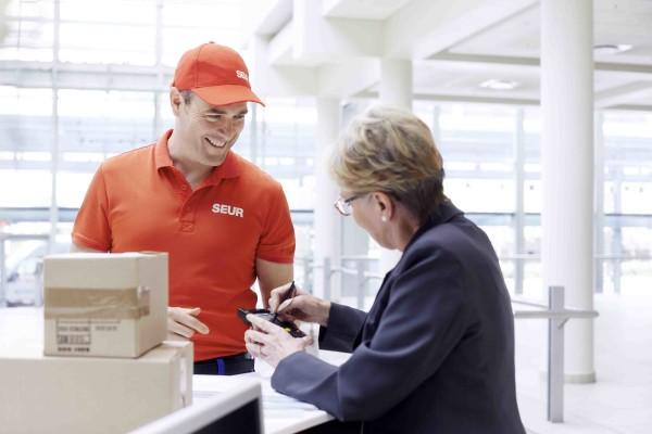 los-e-tailers-preven-aumentar-el-numero-de-operadores-logisticos-en-2016