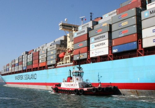 maersk-line-considera-dificil-cumplir-con-reciclaje-sostenible-de-buques