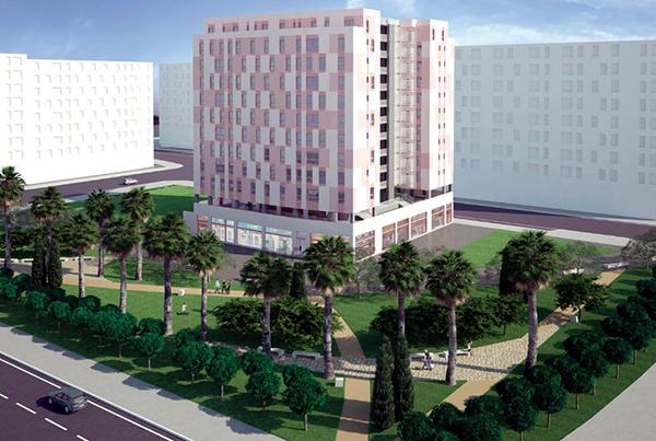 malaga-obra-nueva-viviendas